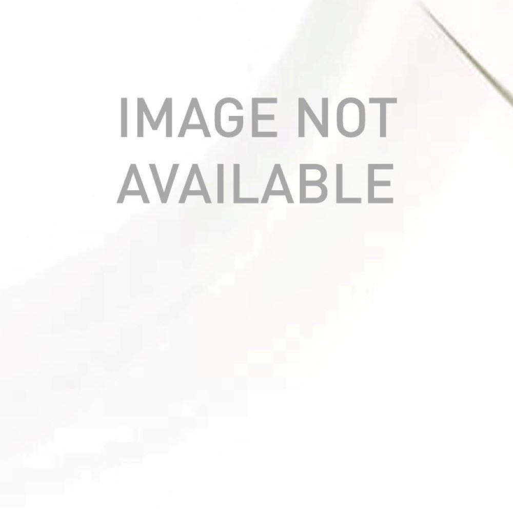 CHERRY G80-11900 Touchboard